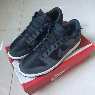 Nike Dunk Low 9 Brand NEW
