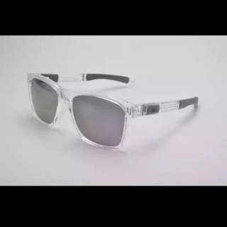 Oakley sunglasses 9297