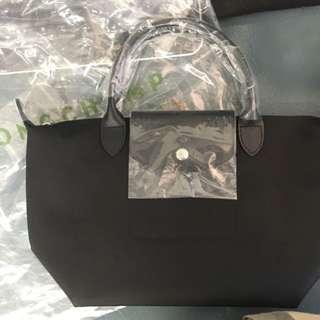 Last Piece SALE! Longchamp ☺️