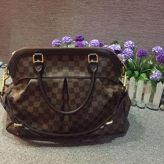 Louis Vuitton Bag 100 % Authentic