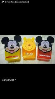 Disney Coin Bank