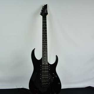 Ibanez GIO GRG-270 黑色 大搖座 電吉他*現金收購 樂器買賣 二手樂器吉他 鼓 貝斯 電子琴 音箱 吉他收購