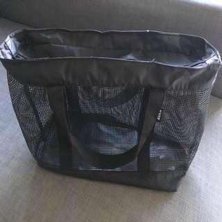 4SKIN mesh bag