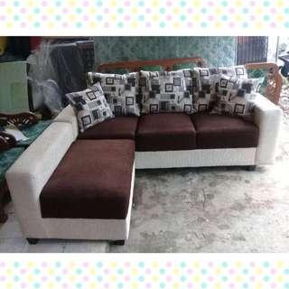 Sofa CAMELO