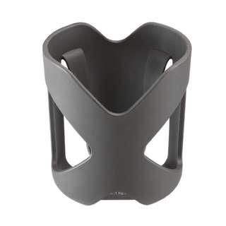 Stokke Xplory Cup Holder