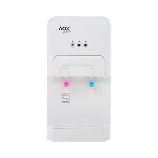 AOX-3900 Antioxidant Alkaline Water Dispenser (Energy Saving)