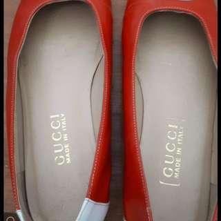 Gucci authentic!