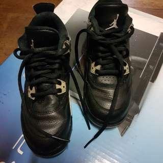 Jordan Shoes US 12C