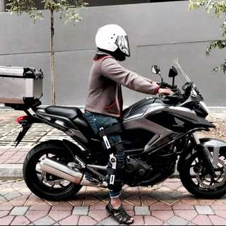 Coi or trade of 2b bike