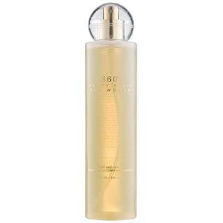 Authentic Perry Ellis 360 Body Spray For Sale