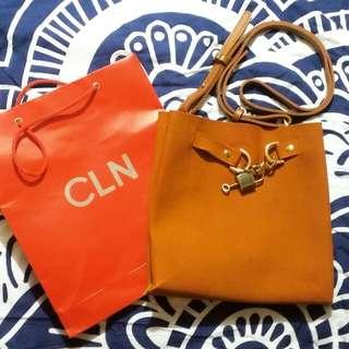 CLN - Celine Sling Bag