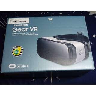 SAMSUNG GEAR VR OCULUS (CHEAP PRICE)