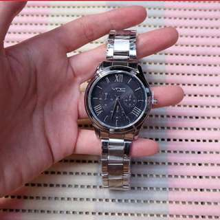 Jam tangan Vincci