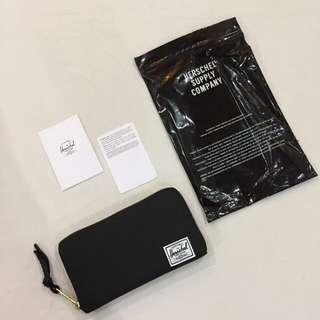 Herschel Long Wallet(Original)