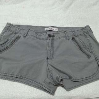 Hollister California Short