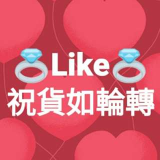 likr like like😊😊😊😊