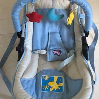 Baby Bouncer / Rocking Chair