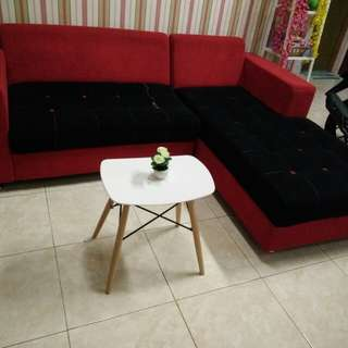 Sofa/sofabed