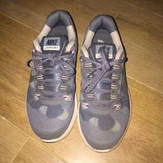 Jual Nike Lunarglide 5 MURAH!!!!
