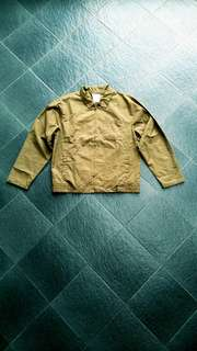 Jaket GAP Original - Waterproof