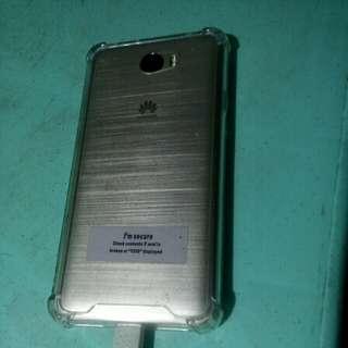 Huawei Y5ll
