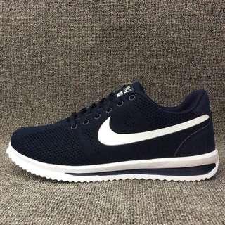 Nike For Men #800-1