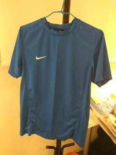 🚚 男Nike 運動排汗衫