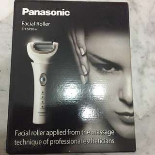 Panasonic Facial Roller EH-SP30