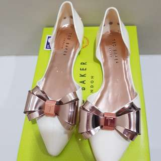 Ted Baker Flat Size 39