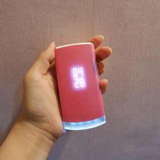 LG Lollipop (GD580)