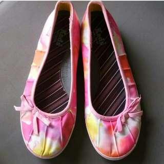 Sepatu KEDS ORIGINAL MURAH