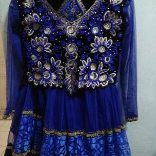 Baju Bollywood