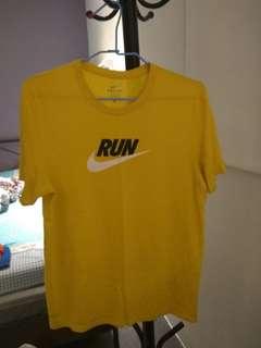 🚚 Nike 短 T