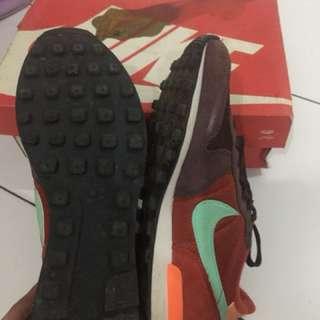 Nike shoes size 37