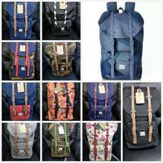 Bags 🎒💯