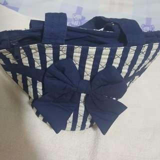 泰國蝴蝶袋 Thailand Handbag