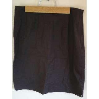Private Original Skirt