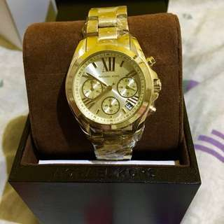 WATCHES FOR MALE AND FEMALE