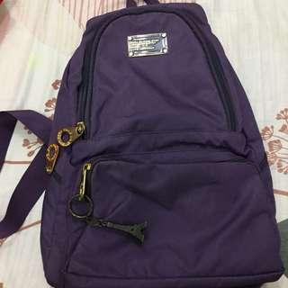 SALE! Cose Mini Backpack (Violet)