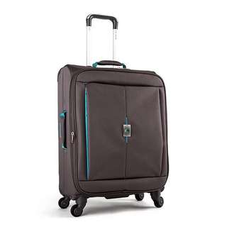 Luggage Delsey 24 inch BRAND NEW