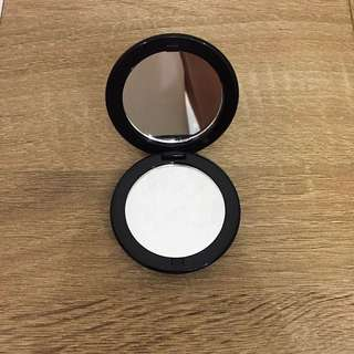 ✨FREE with purchase✨Brand New Black Compact Mirror