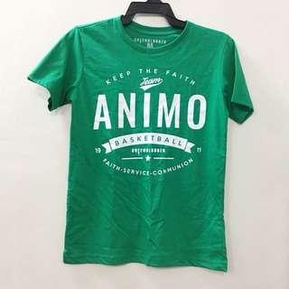 UNISEX Animo Shirt
