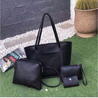 4in1 bag