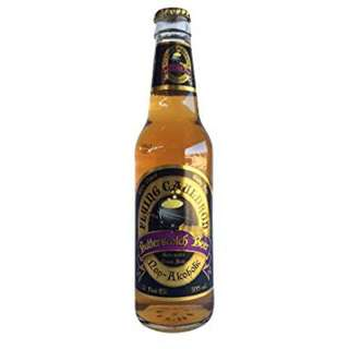 """Harry Potter Signature Movie """"Butter Beer"""""""