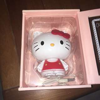 Hello kitty 10K Powerbank