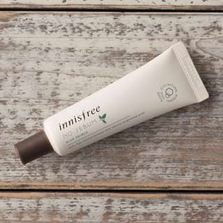 BNIB Innisfree No Sebum Blur Primer