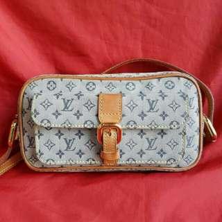 Louis Vuitton Juliette