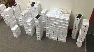 iPhone4,5,6