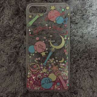 Hard case for Iphone 7+