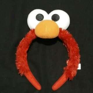 Bando Elmo Original USJ